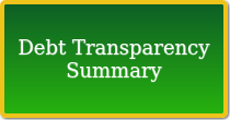 Debt Transparency Summary