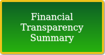 Financial Transparency Summary