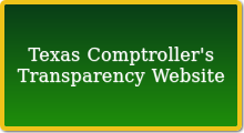 Texas Comptroller's Transparency Website