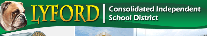 Lyford Consolidated Independent School District
